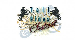 tall-pines-logo